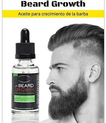 screenshot-es-beard-growth.natural-sales