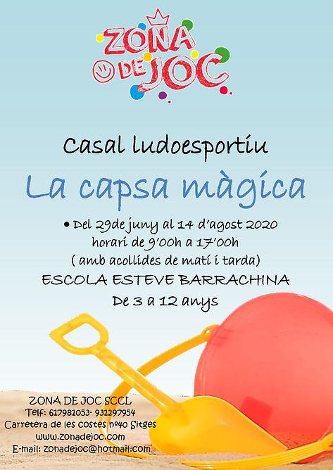 la_capsa_màgica_2020_pdf_page-0001.jpg