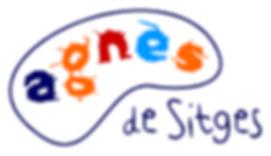 logo agnes.png