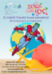 Casal Estiu 2019 Barrachina pdf_page-000