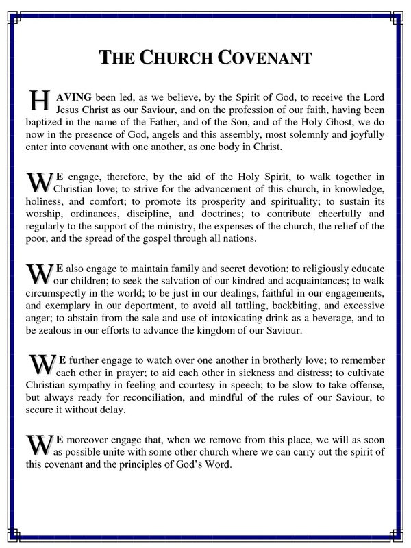 Church Covenant.jpg