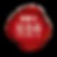 タカラ,タカラスタンダード多治見,アルファテック可児,タカラショールーム,タカラキッチン,タカラホーローキッチン,タカラのキッチン,アルファテック評判,タカラ家事らくシンク,タカラのアイラック,キッチン収納,リフォームアウトレット
