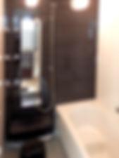 タカラ洗面台,タカラ,タカラスタンダード多治見,アルファテック可児,タカラショールーム,タカラキッチン,タカラホーローキッチン,タカラのキッチン,アルファテック評判,タカラ家事らくシンク,タカラのアイラック,キッチン収納,リフォームアウトレット,アルファテック森岡,タカラ値段,タカラお風呂