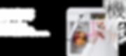 タカラ,タカラスタンダード多治見,アルファテック可児,タカラショールーム,タカラキッチン,タカラホーローキッチン,タカラのキッチン,アルファテック評判