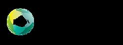 タカラ,タカラスタンダード多治見,アルファテック可児,タカラショールーム,タカラキッチン,タカラホーローキッチン,タカラのキッチン,アルファテック評判,タカラ家事らくシンク,タカラのアイラック,キッチン収納,リフォームアウトレット,アルファテック森岡,タカラ値段,タカラお風呂