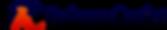タカラ,タカラスタンダード多治見,アルファテック可児,タカラショールーム,タカラキッチン,タカラホーローキッチン,タカラのキッチン,アルファテック評判,タカラ家事らくシンク,タカラのアイラック,キッチン収納,リフォームアウトレット,アルファテック森岡