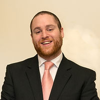 Rabbi Hassan.jpg