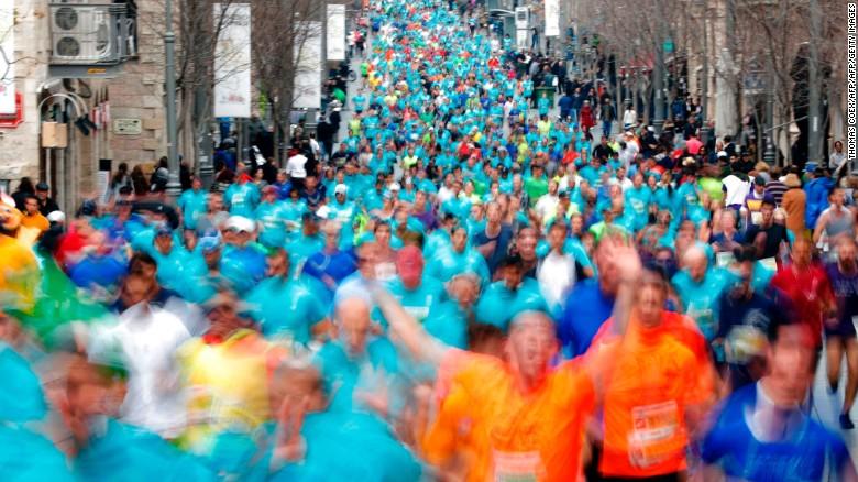 170320094804-jerusalem-marathon-3-exlarge-169