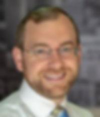 Rabbi Mordechai Schiffman 2_edited.jpg