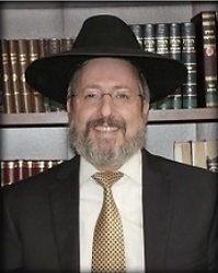 Rabbi Brander.PNG