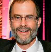 Rabbi Markman.png