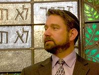 Rabbi Joel Landau.jpg