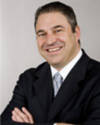 rabbi Chanan Gordon.png
