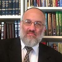Rabbi Oppenheimer.jpg