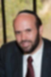 rabbi weinstock.jpg.png