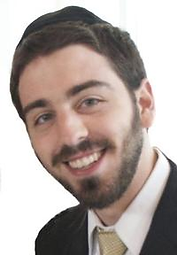 Rabbi Rosenfelt.png