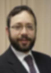 Rabbi Eliezer Grunberg.JPG