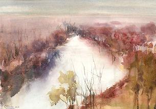 rose river.jpg