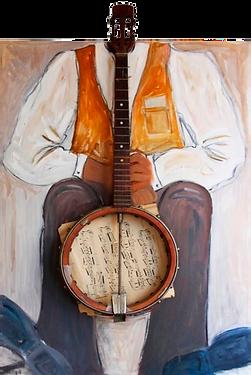 banjo para web.png