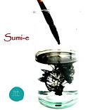 Talleres de pintura oriental Sumie