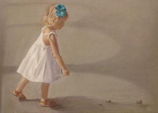 retrato de Angelica con caracoles.jpg
