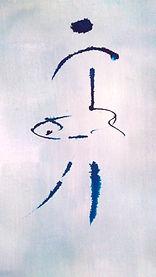 bailarina azul acuarela (3).jpg