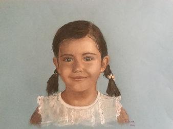 retrato de PAULA.jpg