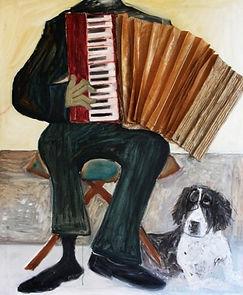 musico con perro (4) (Small).jpg