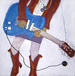 rockera (4).jpg