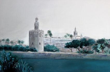 Sevilla entera (Small).jpg