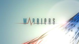 warriors_KH_20.jpg