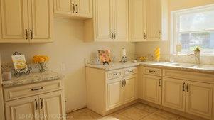 RealEstate-8962.jpg