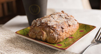 Winfield Street Coffee-almond crossaint-0077.jpg