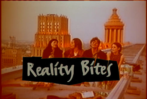 reality bites.mp4