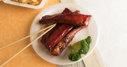 New Kitchen-barbecue spare ribs-0028.jpg