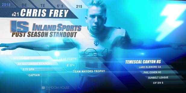 CFreySports Edit.FinalTwitter.mp4