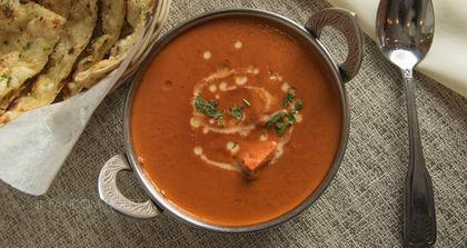 Paradise Indian Cuisine-Paneer Tikka Masala-0010.jpg