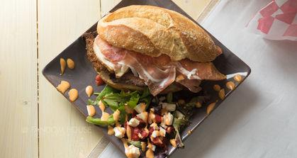 Winfield Street Italian Deli-hot chicken cutlet-0023.jpg