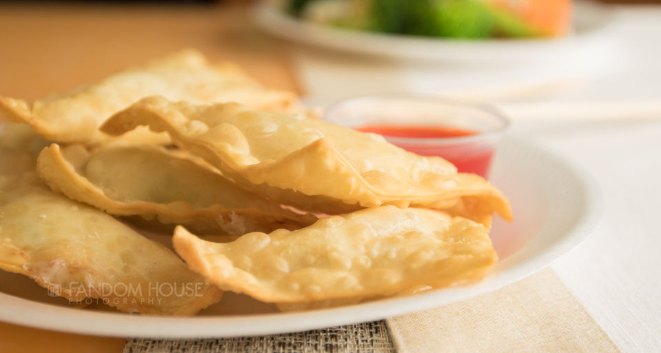New Kitchen-cheese won ton-0065.jpg