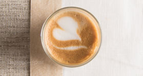 Winfield Street Coffee-capaccino-0012.jpg