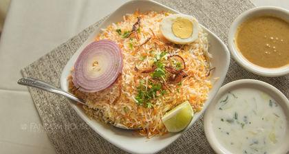 Paradise Indian Cuisine-Hyderabadi Biryani-0008.jpg