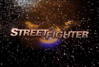 streetfighter.mp4