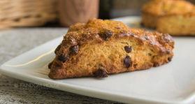 Winfield Street Italian Deli Newport-chocolate scone-0028.jpg