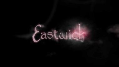 001 eastwickclose.mp4