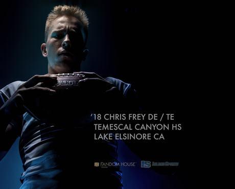 sneak peek chrisFrey.jpg