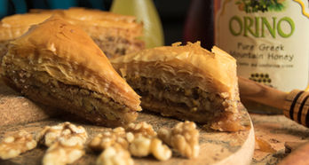 The Simple Greek-baklava-0096.jpg