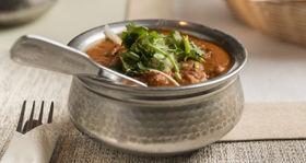 Paradise Biryani Pointe-Goat Curry-0022.jpg