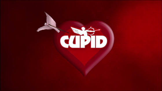 001 cupid.mp4