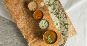 navaratna vegetarian indian-cheese dosa-0019.jpg