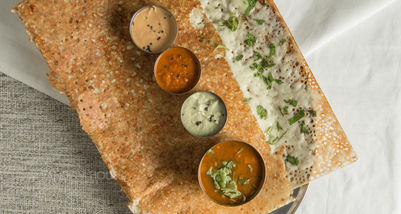 navaratna vegetarian indian-cheese dosa-0019.jpg